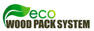 Eco Wood Pack Logo